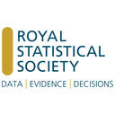 rss logo  square
